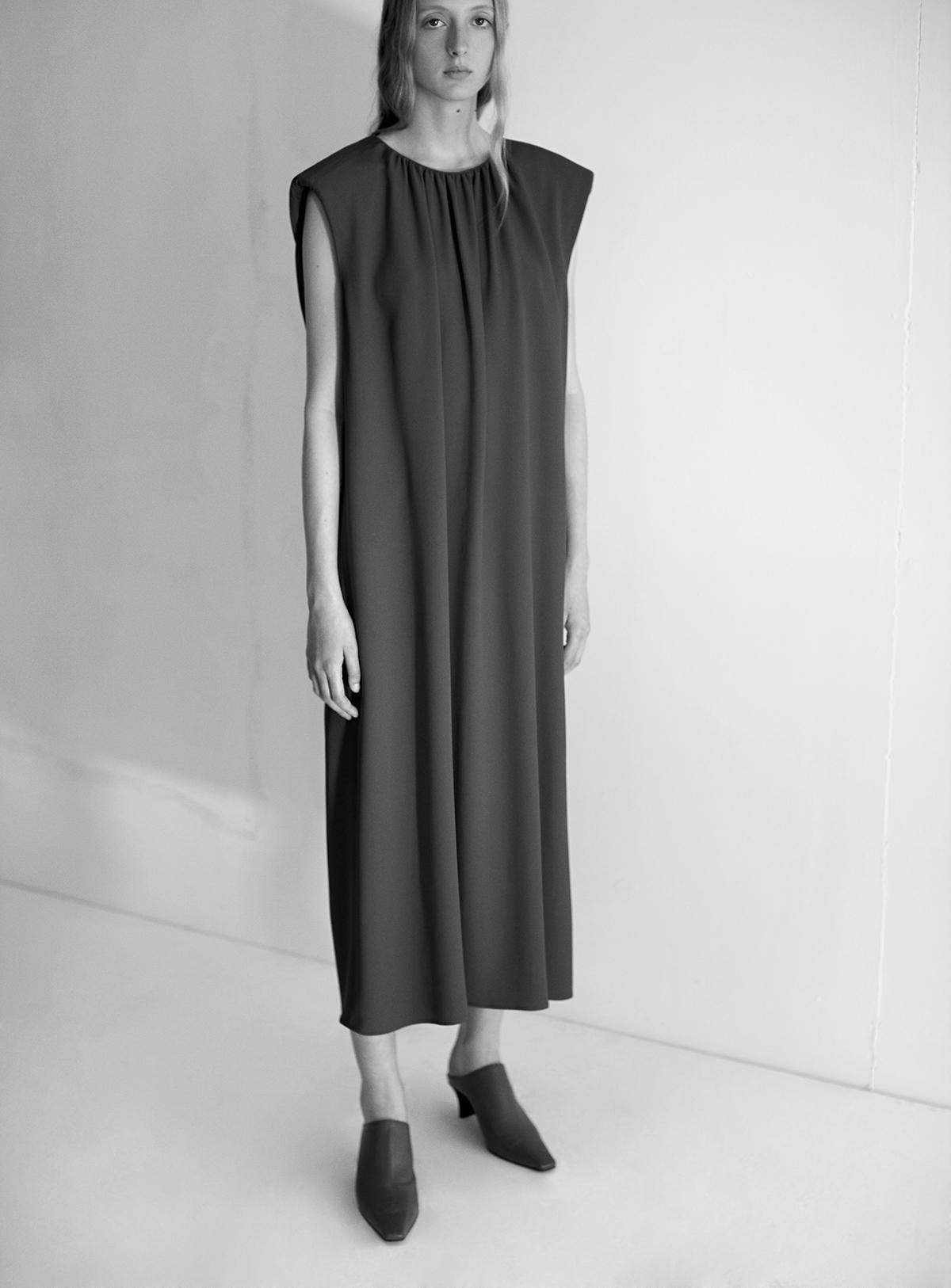 look-14 Dress PENNY