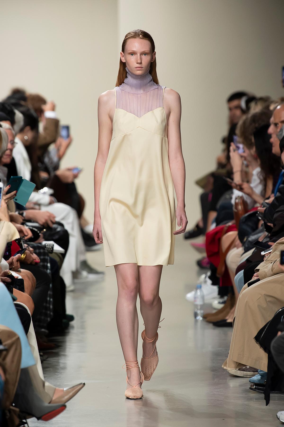 LOOK 16 Dress PEPINA
