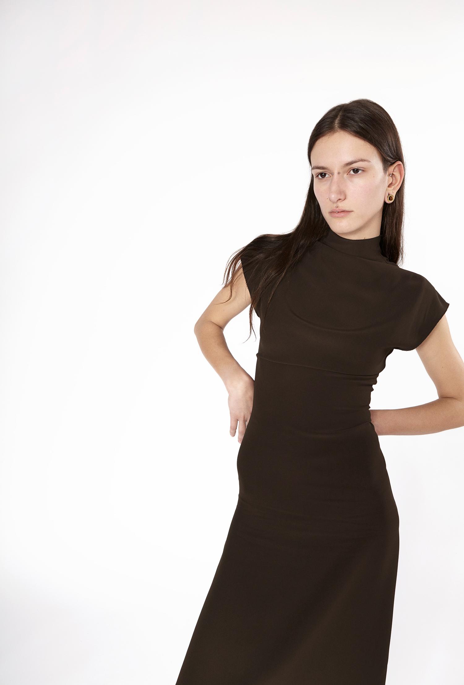 Dress ROZINNE