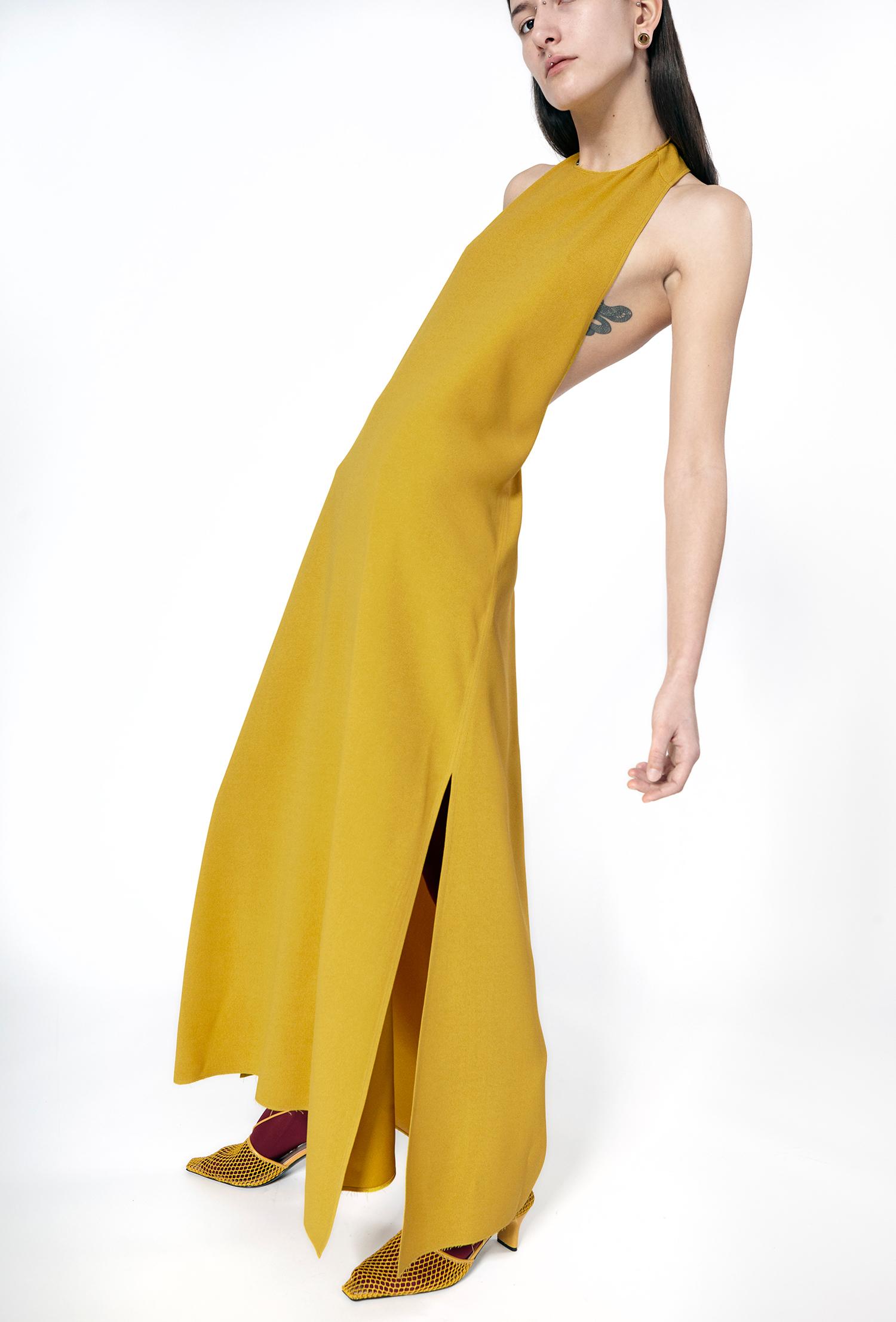 Dress REI