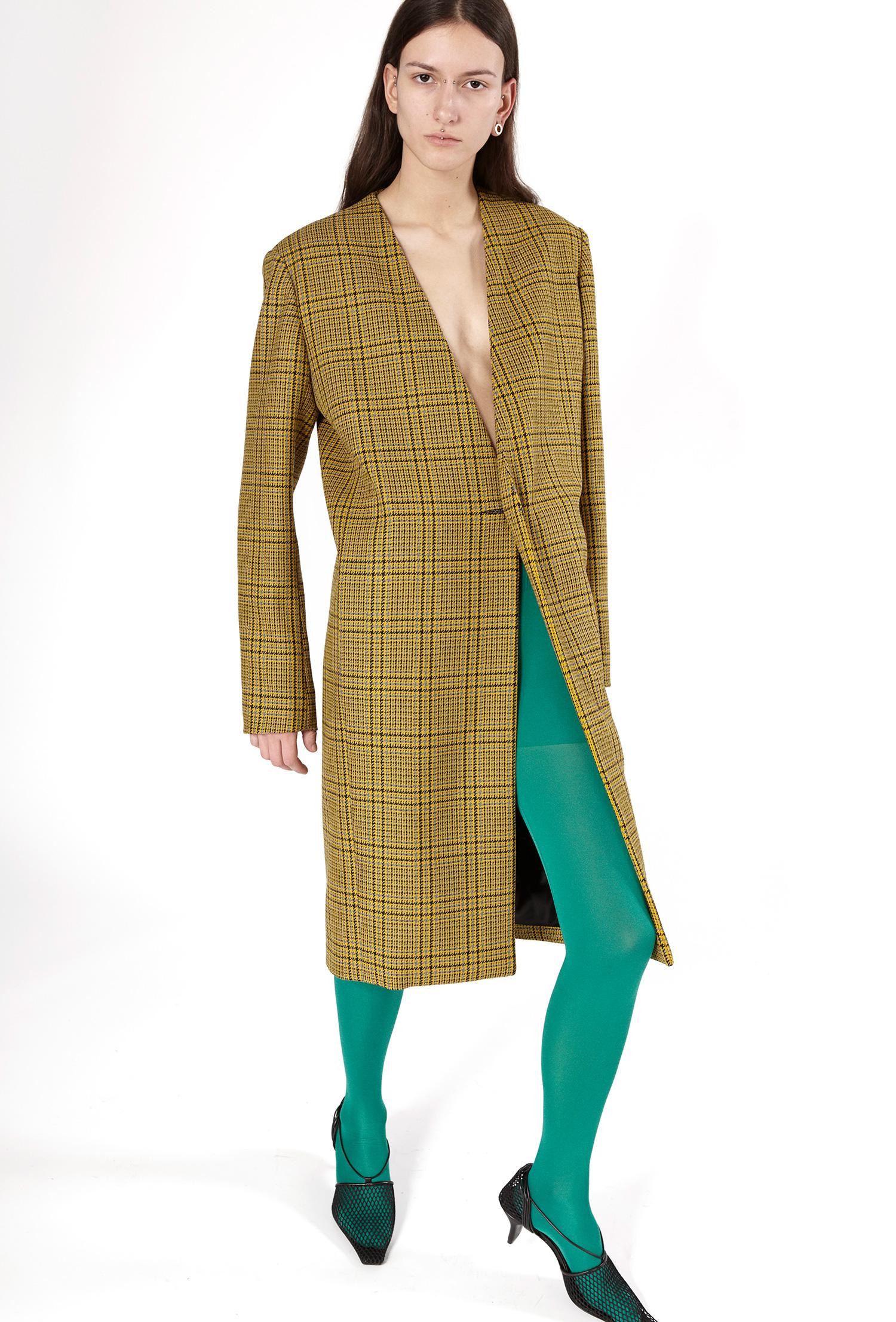 Coat RENEE