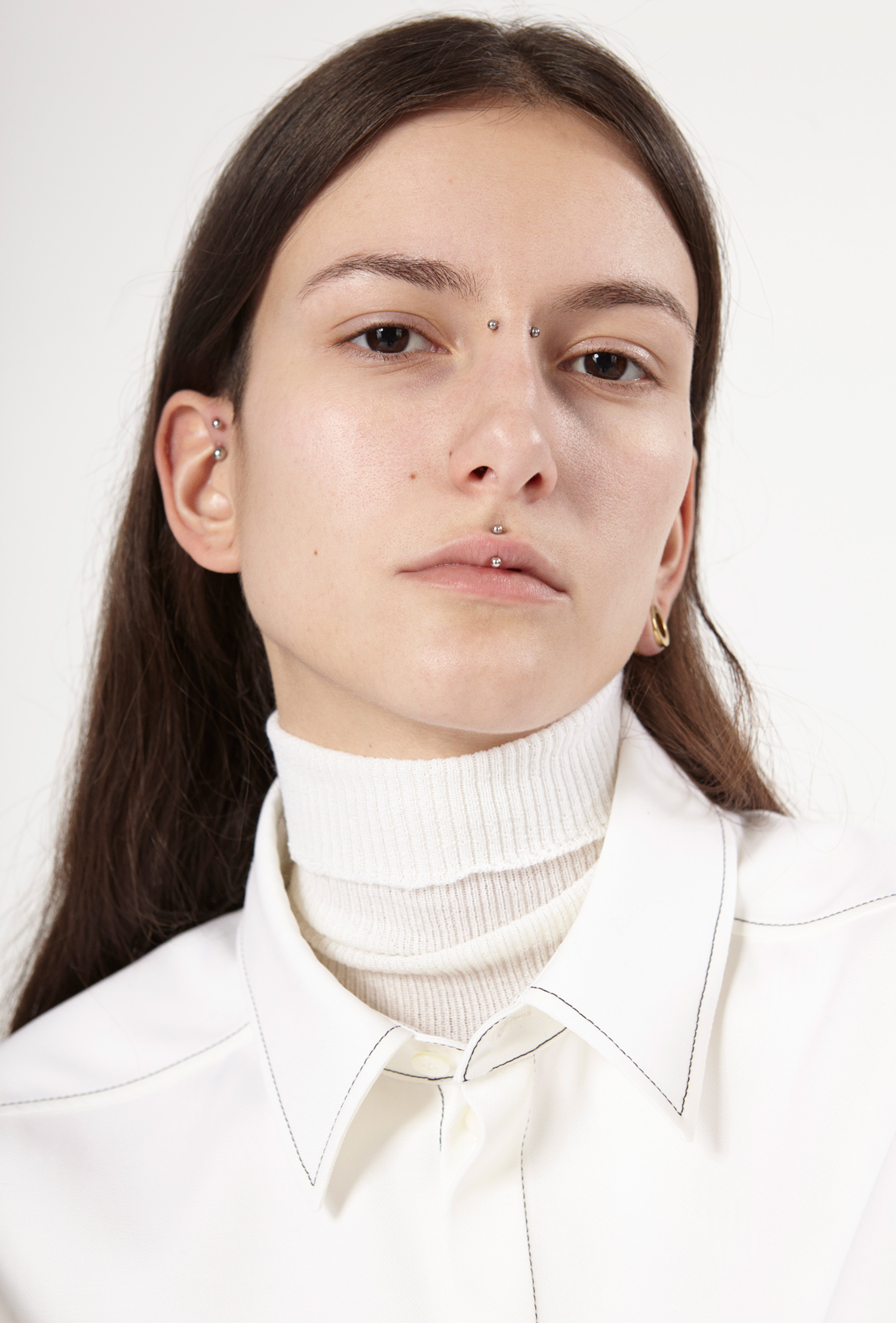 Blouse RIM Knitwear REMICIA