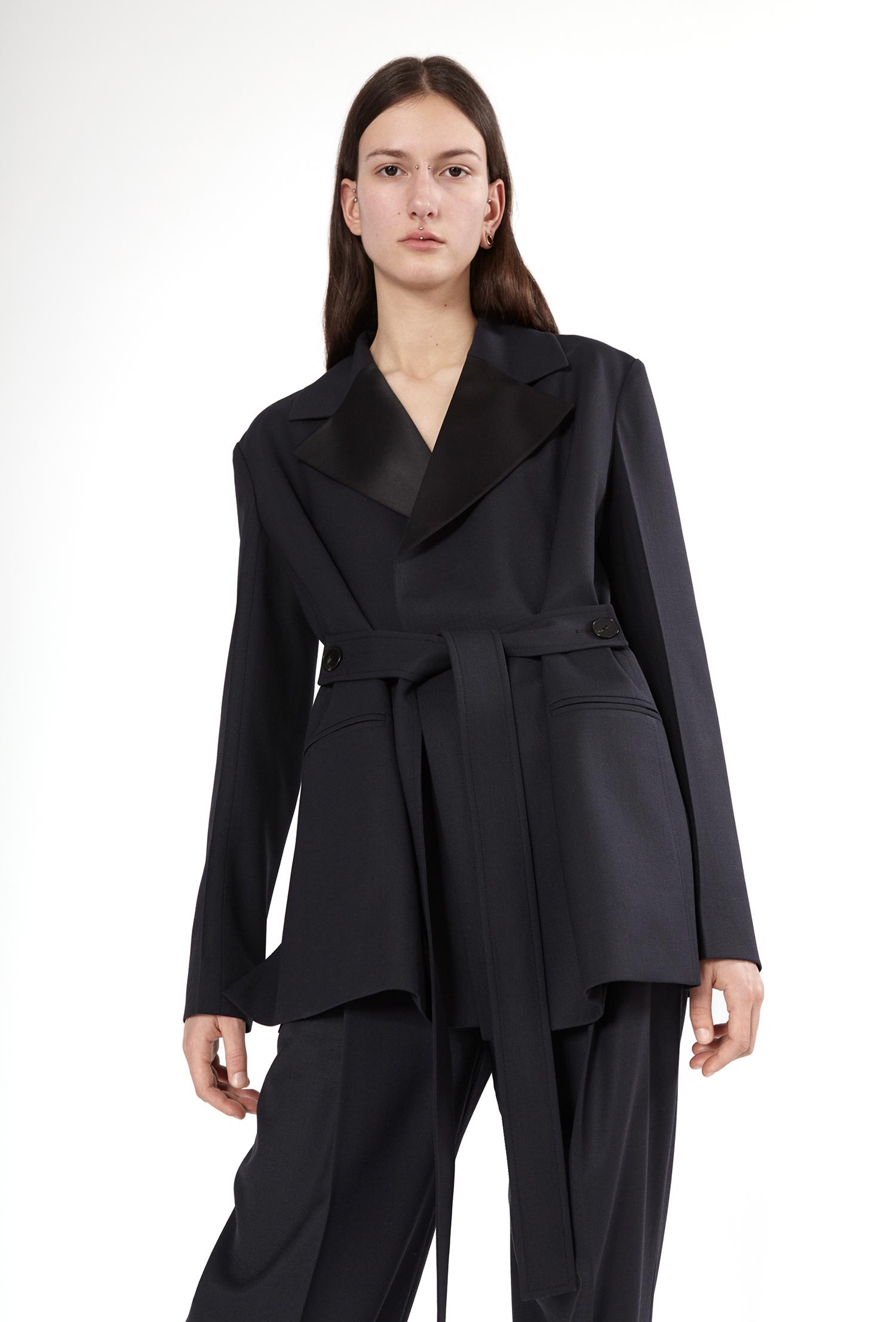 Jacket ROMA Trousers RANHA