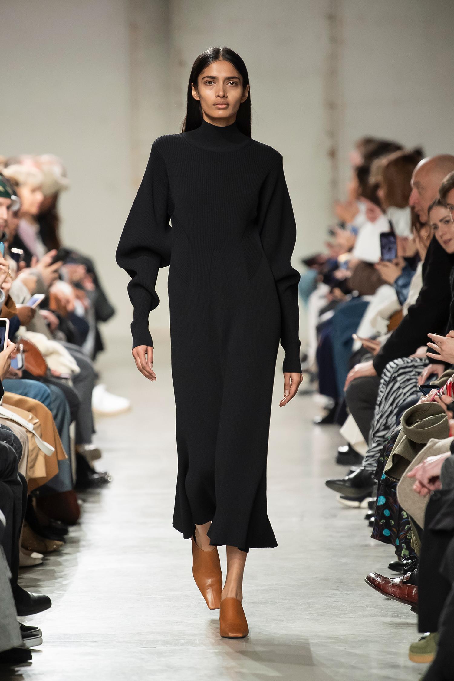 LOOK 32 Dress RANA