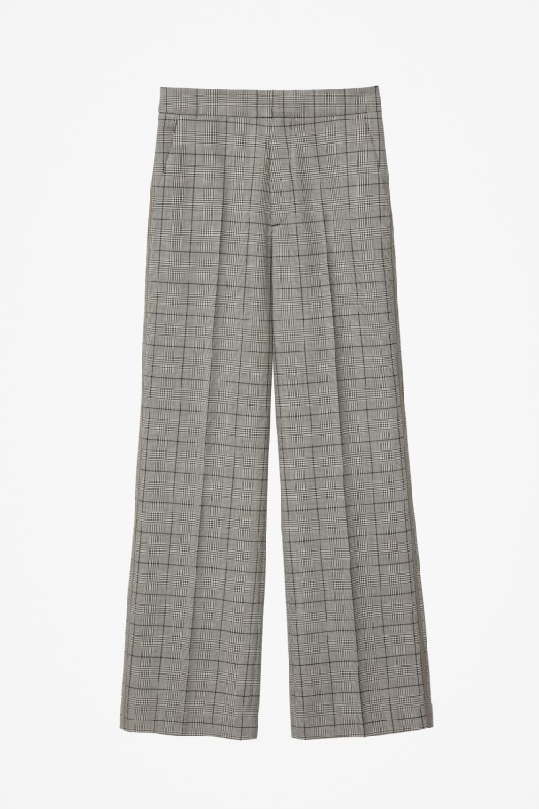 TROUSERS-RUTH-CHECKED-WALNUT
