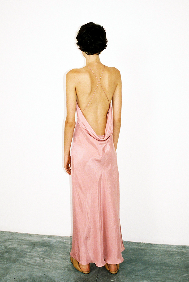 Dress VINCO